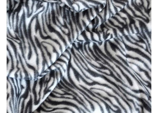 Плед Small Zebra 150x200 см AÄ-139264