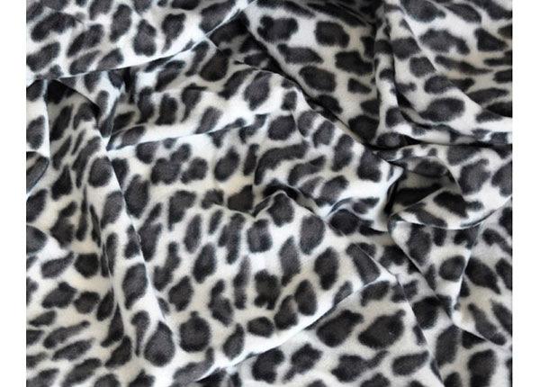 Плед Big Gepard 150x200 см AÄ-139265