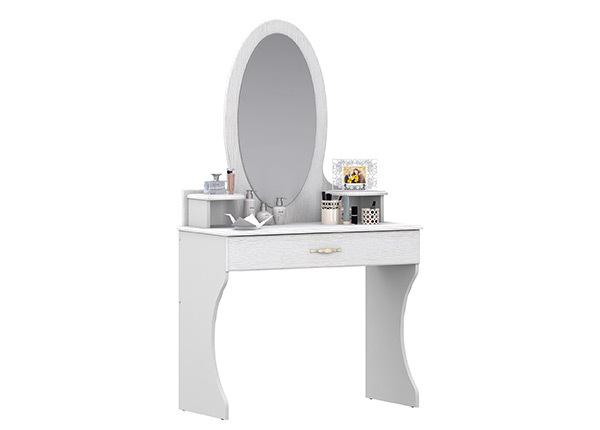 Туалетный столик Kristi AY-139367