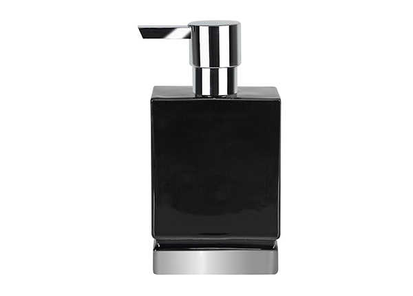 Диспенсер для мыла Roma UR-139495