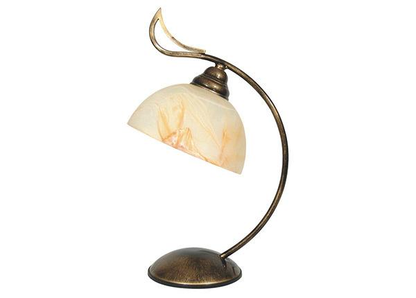 Настенная лампа Lotos II AA-139517