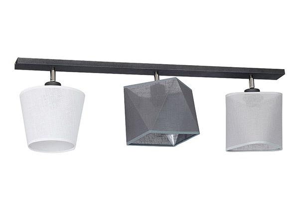 Точечный светильник Ador AA-139548