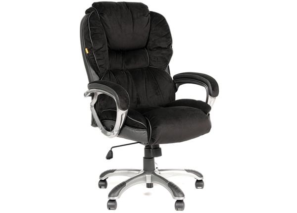 Рабочий стул Chairman 434 KB-139551