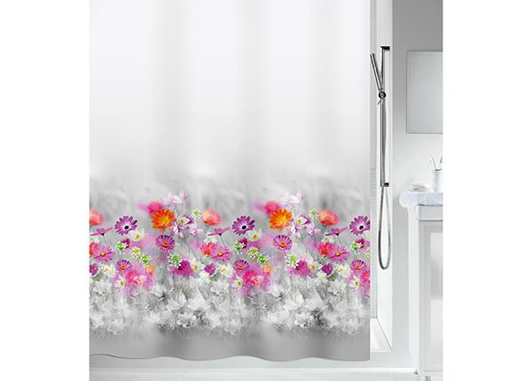 Штора для ванной Abella 180x200 cm UR-139566