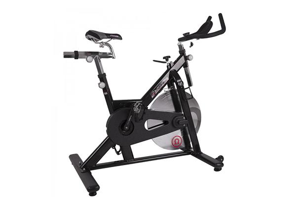 Велотренажёр для спиннинга TC-139595