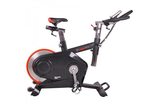 Велотренажёр для спиннинга TC-139602