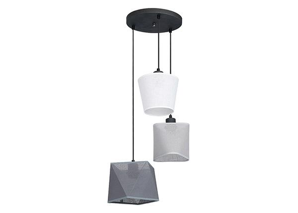 Потолочный светильник Ador AA-139660