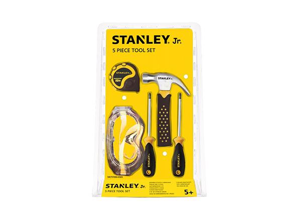 Детский набор инструментов SB-139713