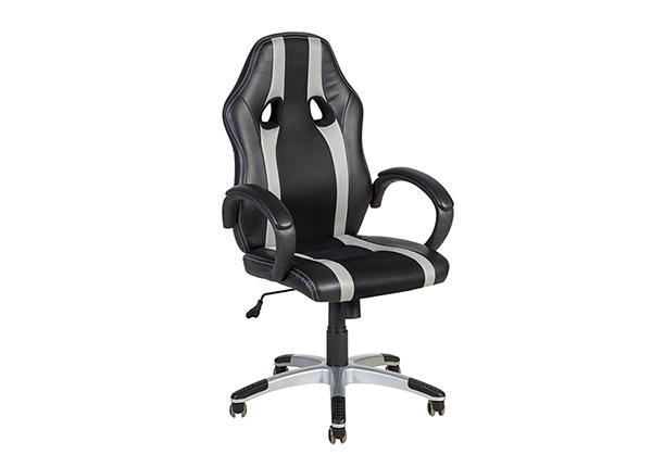 Рабочий стул Star EV-139754