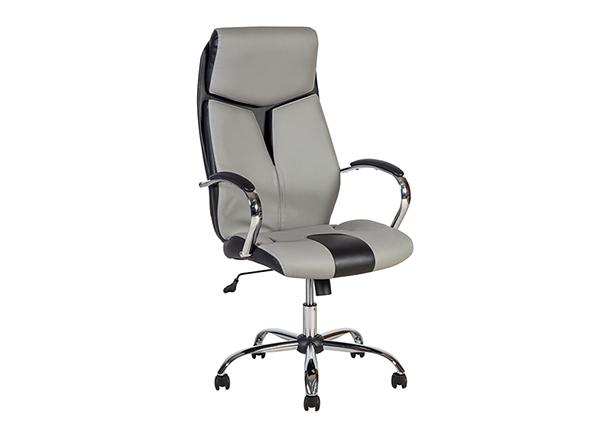 Рабочий стул Snyder EV-139756