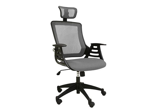 Рабочий стул Merano EV-139757