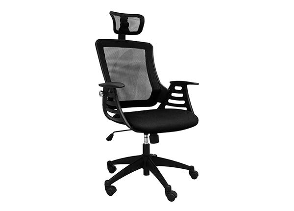 Рабочий стул Merano EV-139758