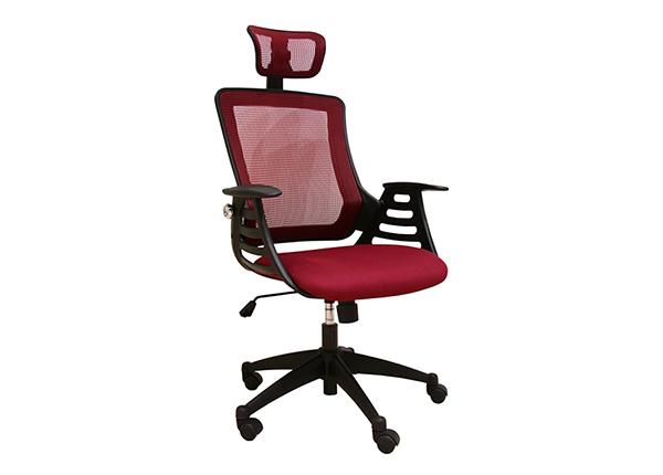 Рабочий стул Merano EV-139760