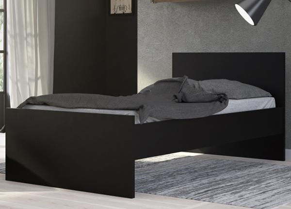 Кровать Naia 90x190 cm AQ-139813