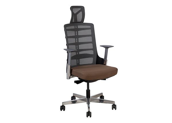 Рабочий стул Spinelly EV-139860