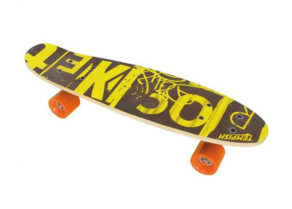 Скейтборд TC-139861