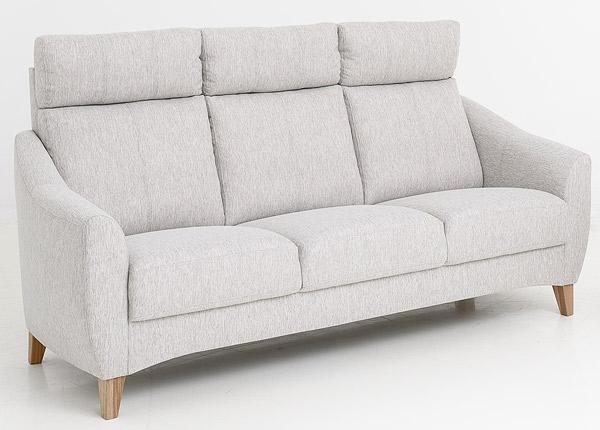 3-местный диван Diana ER-139866