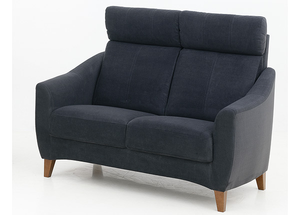 2-местный диван Diana ER-139869