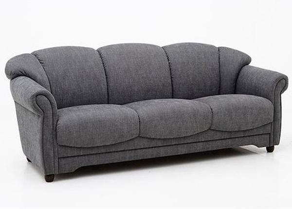 3-местный диван Malin ER-139876