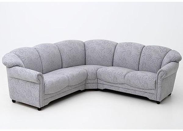 Угловой диван Malin ER-139879