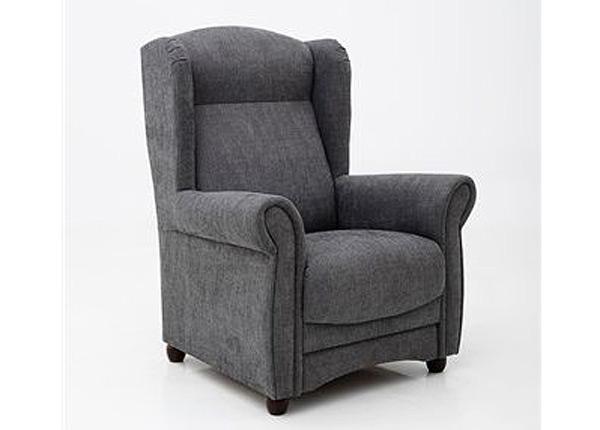 Кресло Malin Grande ER-139884