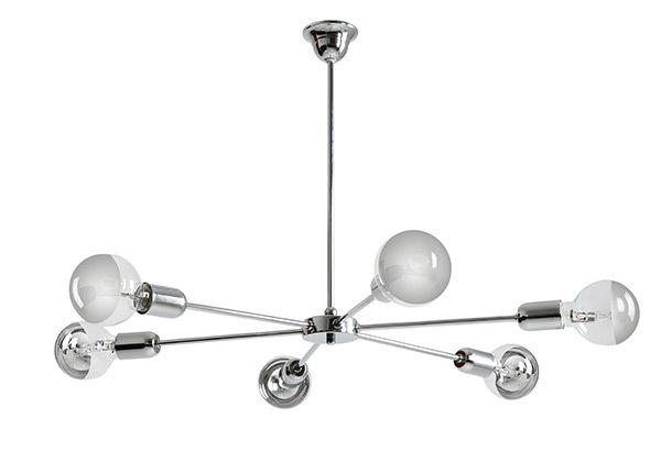 Потолочный светильник After AA-139885