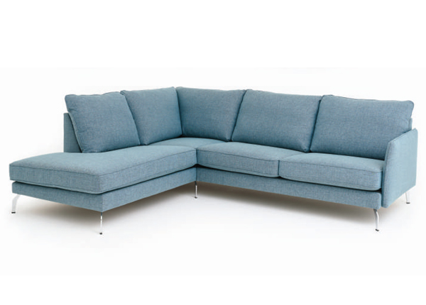 Угловой диван Robin ER-139899