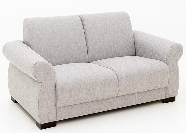 2-местный диван Coco ER-139905