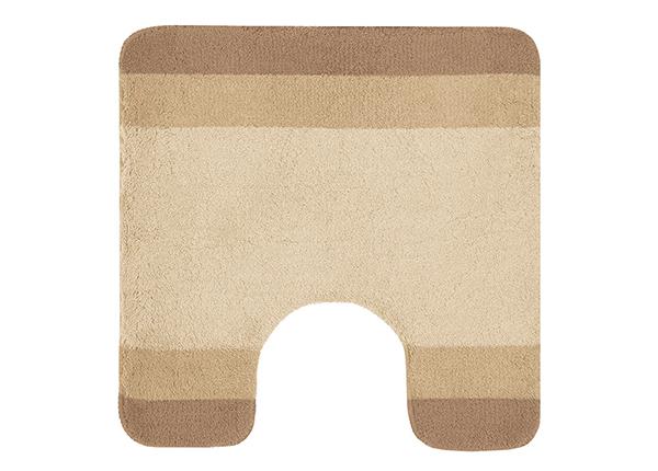 Туалетный коврик Balance 55x55 cm UR-139915