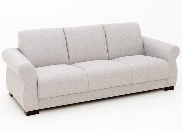 3-местный диван Coco ER-139919