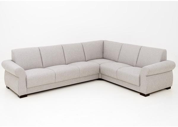 Угловой диван Coco ER-139927