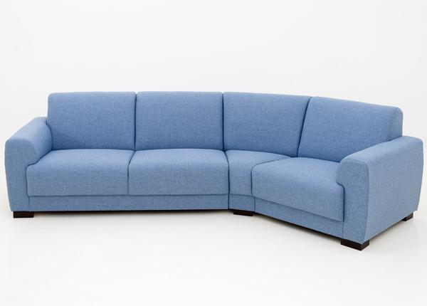 Угловой диван Coco ER-139928