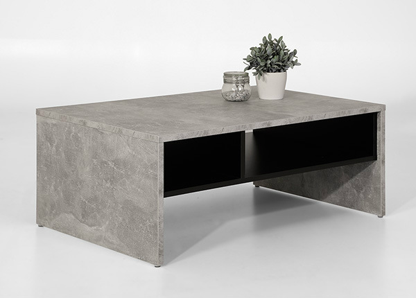 Журнальный стол Chris 110x70 cm SM-139930