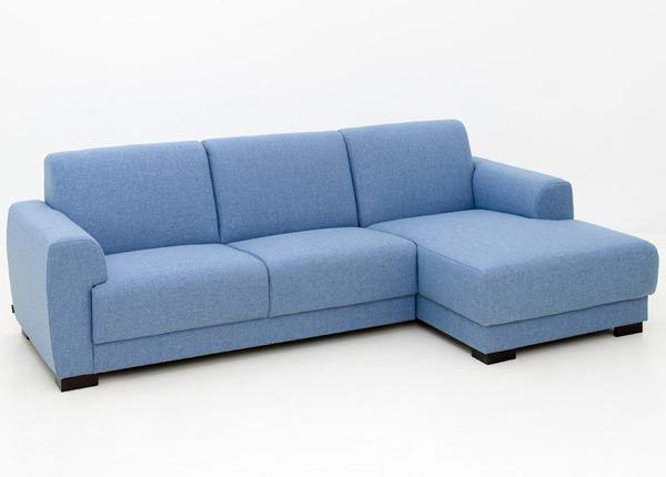 Угловой диван Coco ER-139931