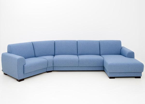 Угловой диван Coco ER-139932