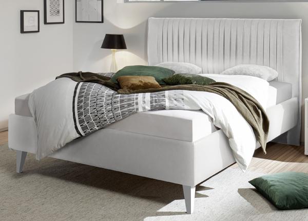 Кровать Venere