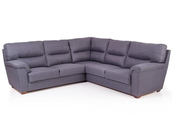 Угловой диван Phonix 2N2 VR-139939