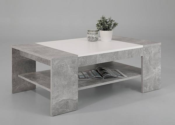 Журнальный стол Oliver 111x67 cm SM-139945