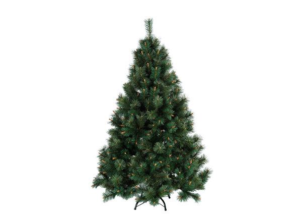 Искусственная сосна Scandinavian Pine 150 cm AA-139946