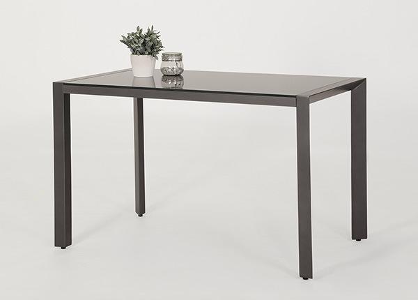 Обеденный стол Elsa 70x120 cm SM-139969