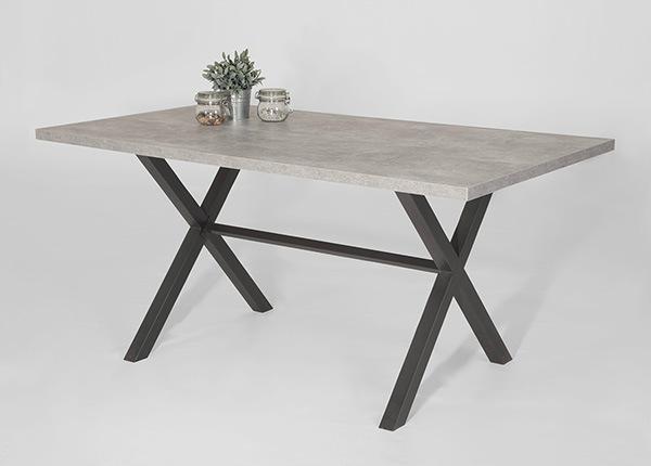 Обеденный стол Karen II 90x160 cm SM-139994