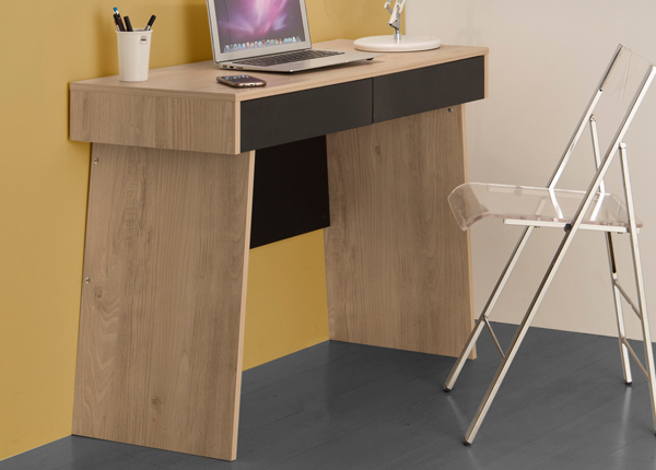 Рабочий стол Archi MA-140061