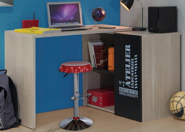 Рабочий стол Atelier MA-140062
