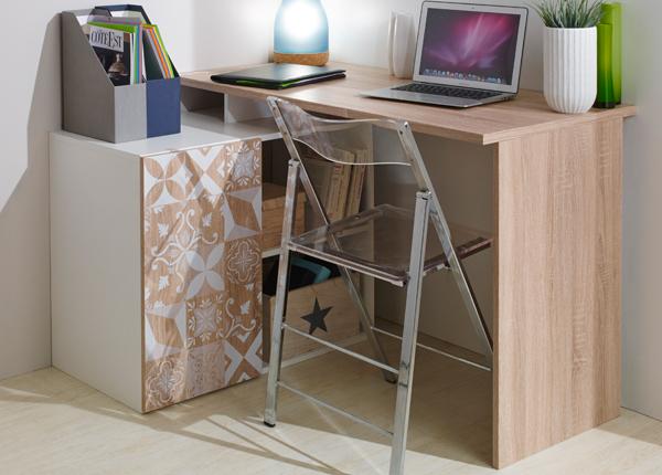Рабочий стол Chloe MA-140064
