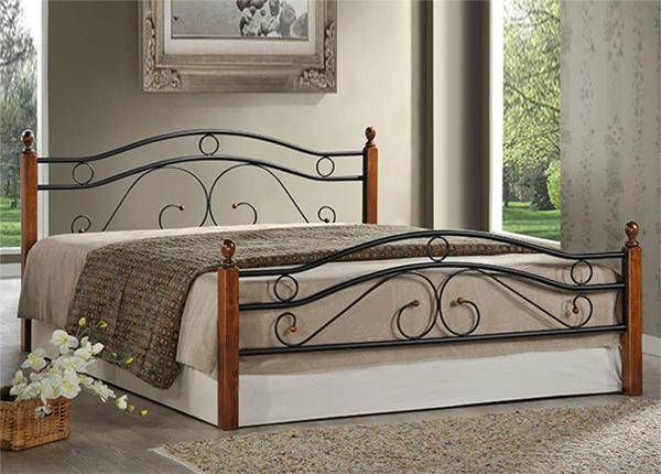 Кровать 160x200 cm TF-140080