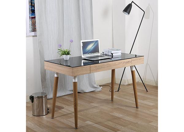 Рабочий стол Newton