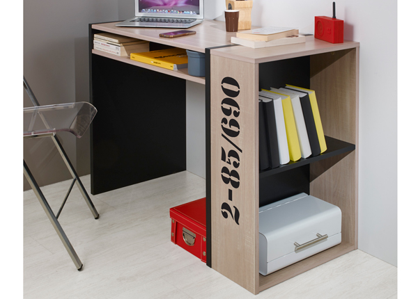Рабочий стол Shipping MA-140125