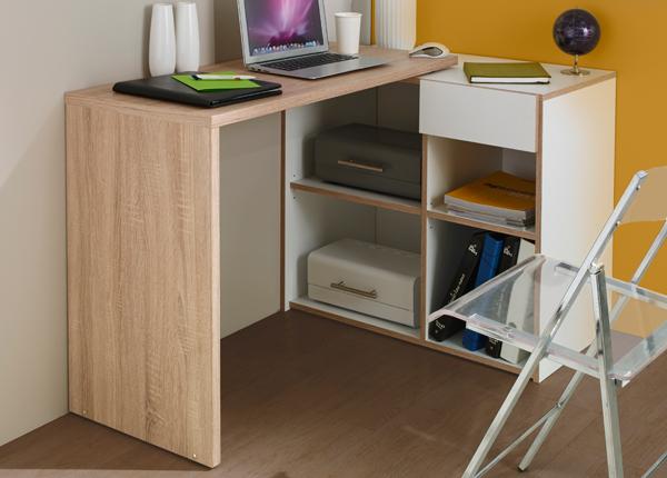 Рабочий стол Twist MA-140126