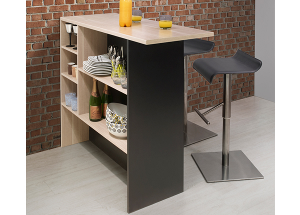 Барный стол Coffee MA-140127