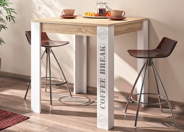 Барный стол Coffee Break MA-140128